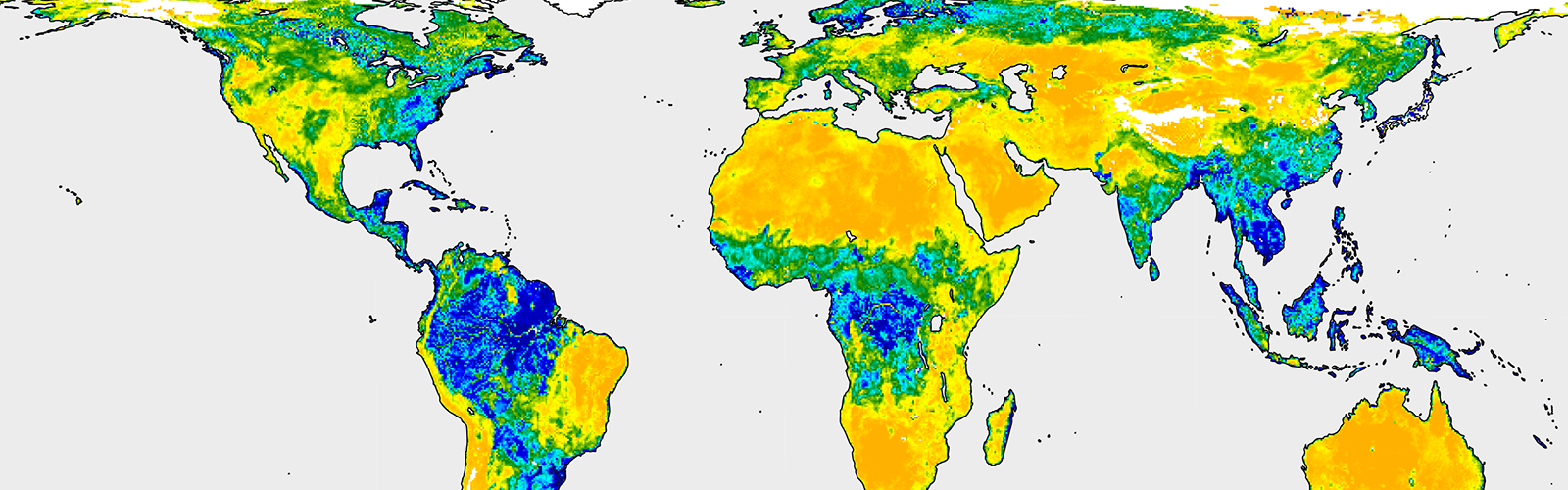 slide 1 - The beta version of Level-2 and Level-3 radiometer data from NASA's Soil Moisture Active Passive (SMAP) mission is now available at the NASA National Snow and Ice Data Center Distributed Active Archive Center (NSIDC DAAC).