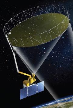 186_observatory-vertical.jpg